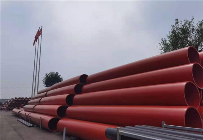 云南800隧道安全逃生管道生产厂家(图1)